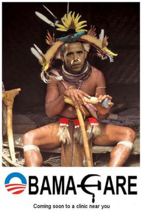 obama_witch_doctor_photo